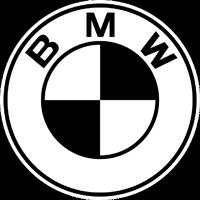 Logo BMW réalisations La Table de Charlotte Traiteur Aix-en-Provence