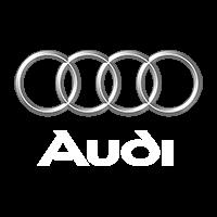Logo Audi réalisations La Table de Charlotte Traiteur Marseille