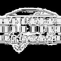 Logo Château Ayguebelle La Table de Charlotte Traiteur Aix-en-Provence