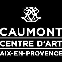 Logo Hôtel de Caumont Aix-en-Provence réception entreprise La Table de Charlotte Traiteur