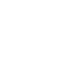 Traiteur entreprise Aix-en-Provence Confiseur du Roy René La Table de Charlotte Traiteur